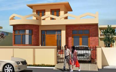 uphaar-homes-10-in-sector-105-elevation-photo-1lup
