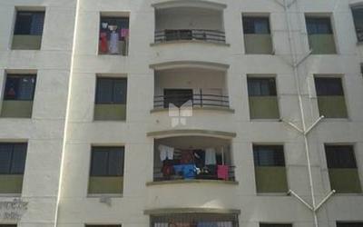 sairaj-jijai-apartment-in-nanded-elevation-photo-1be4