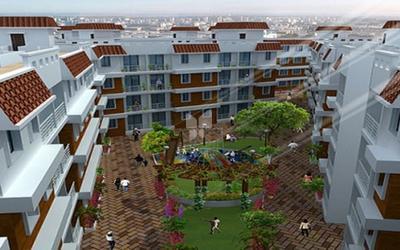 sg-sky-town-in-karjat-elevation-photo-1izg