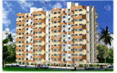 pride-purple-golande-estate-in-chinchwad-elevation-photo-13tt