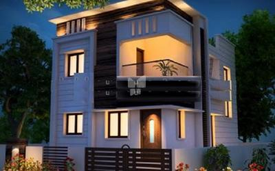 vnct-the-white-villas-in-bala-nagar-elevation-photo-1tz8