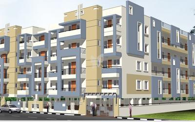 amit-white-orchid-in-electronic-city-elevation-photo-mkz