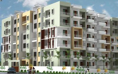elegant-embassy-3-in-raja-rajeshwari-nagar-beml-layout-elevation-photo-w3p