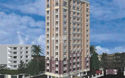 safal-heights-i-in-chembur-elevation-photo-oct