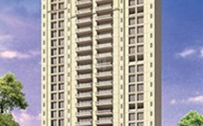 one-hiranandani-park-hampton-in-ghodbunder-road-elevation-photo-12ab