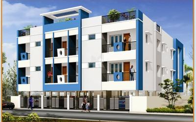vnp-homes-in-nanmangalam-jek