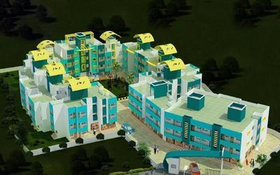 mauli-complex-in-shirgaon-elevation-photo-12m8