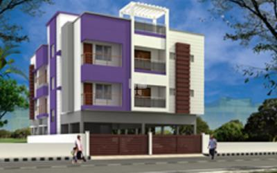 sri-darshan-home-elevation-photo-1dbl