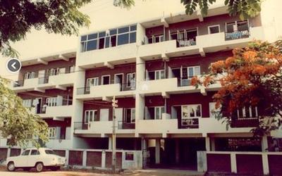 bhavna-enclave-ii-in-madhurawada-elevation-photo-iar
