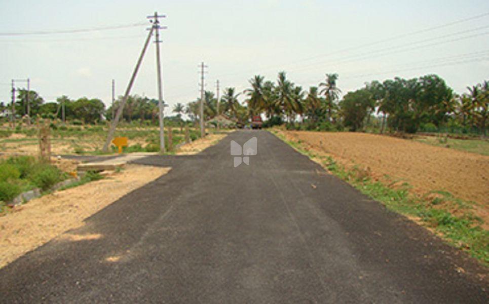 Bhoomika Prithvi - Elevation Photo