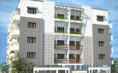 roark-rohini-apartments-in-madhura-nagar-elevation-photo-1ddj