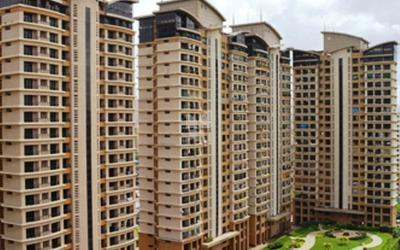 raheja-interface-heights-in-malad-west-elevation-photo-yje