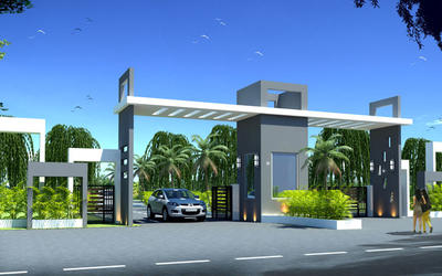 nbr-green-valley-phase-1-in-bagalur-8l4