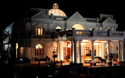 zed-mansion-in-electronic-city-phase-i-elevation-photo-onr