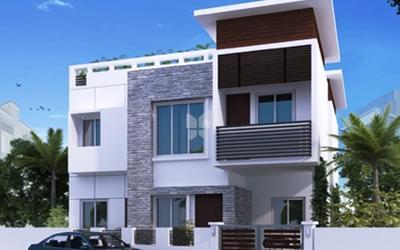 prime-twin-house-in-kottivakkam-elevation-photo-qga