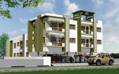 jmm-lakshmi-apartments-in-madipakkam-elevation-photo-1szb