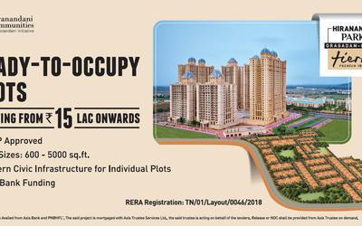 hiranandani-parks-tierra-in-oragadam-elevation-photo-1h7e