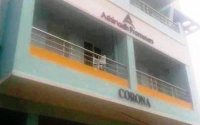 ashirvadh-corona-in-maraimalai-nagar-elevation-photo-vyo