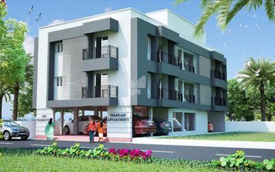 engineers-westwood-residency-phase-iii-in-pallikaranai-elevation-photo-n7n