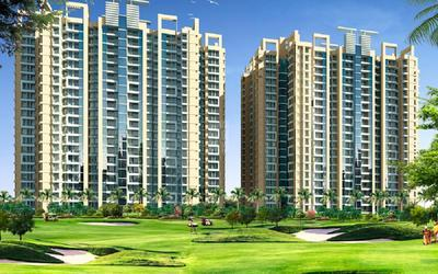 amrapali-golf-homes-in-sector-4-elevation-photo-1jei