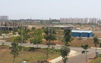vip-panorama-in-kelambakkam-elevation-photo-1scl