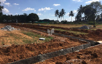 markwin-sai-enclave-in-doddaballapur-road-elevation-photo-1xwi