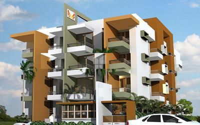 prasiddhi-boulevard-in-devanahalli-elevation-photo-1olw