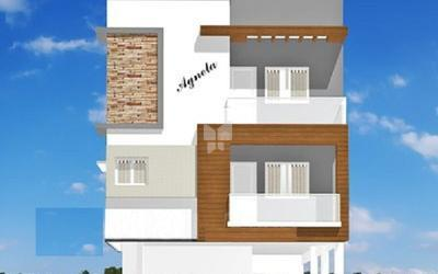 vsv-agnela-in-saidapet-elevation-photo-soy