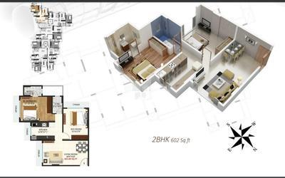 triveni-eden-in-borivali-west-floor-plan-2d-zgk