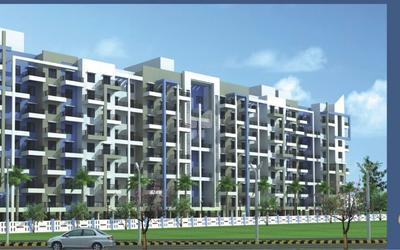 saakshi-oriental-marvel-in-chinchwad-elevation-photo-1rxo