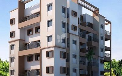 samruddhi-rachana-in-vikas-nagar-elevation-photo-18lw