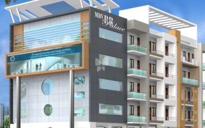 mdv-rr-palace-in-raja-rajeshwari-nagar-elevation-photo-pz9