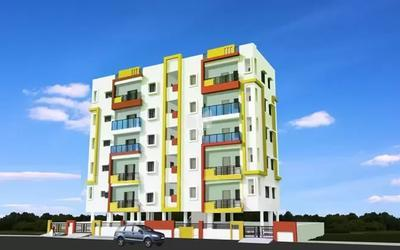 vivekananda-arcade-in-hafeezpet-elevation-photo-1cgw