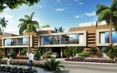 kolte-patil-life-republic-twin-bungalows-in-hinjawadi-phase-i-elevation-photo-ai3