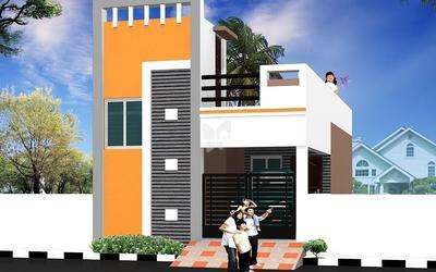 v-k-avenue-in-poonamallee-elevation-photo-pv4
