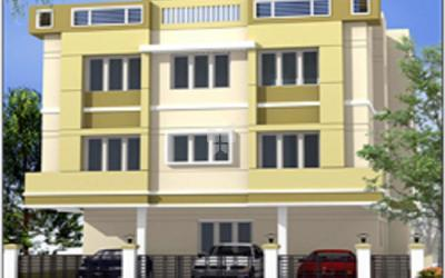 queens-saraswathi-apartment-in-iyyapanthangal-elevation-photo-mno
