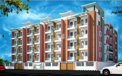 maruthi-homes-in-varthur-elevation-photo-irt