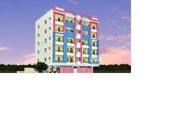 padmavathy-residency-in-madhapur-elevation-photo-hvj