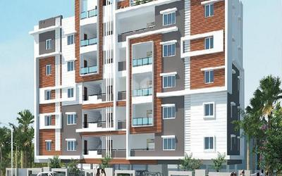 pratyusha-sree-rama-residency-in-kukatpally-elevation-photo-1clm