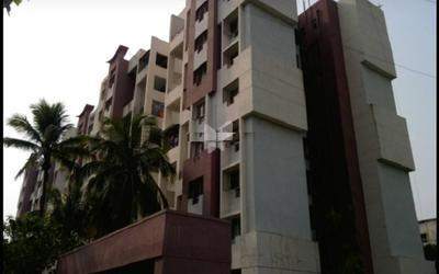 mutha-tarangan-apartment-in-baner-elevation-photo-1y1a