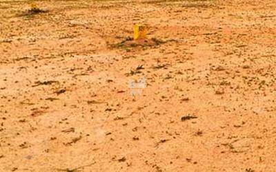 pcr-orange-county-in-kothur-elevation-photo-1tn3