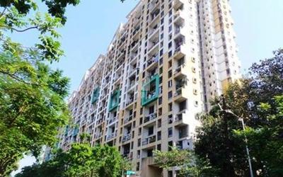 raunak-laxmi-narayan-residency-in-vasant-vihar-elevation-photo-boc