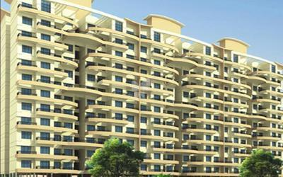 green-zone-apartment-condominium-in-baner-gaon-elevation-photo-eiu