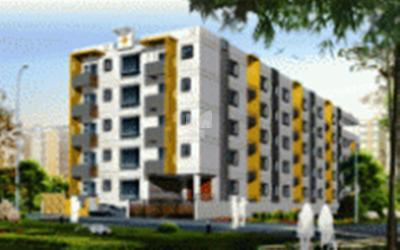 gr-maithri-in-cambridge-layout-elevation-photo-18fd