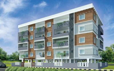 cjn-sai-enclave-in-whitefield-elevation-photo-dj4