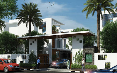 obel-villas-in-whitefield-amx