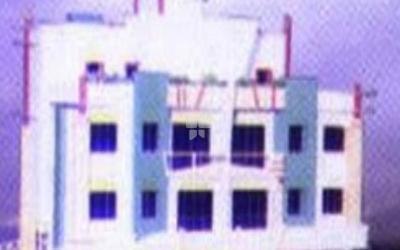 prajapati-rishabh-in-nerul-sector-21-elevation-photo-xwu