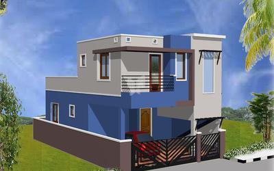 skc-villa-in-thiruvallur-elevation-photo-1zqf