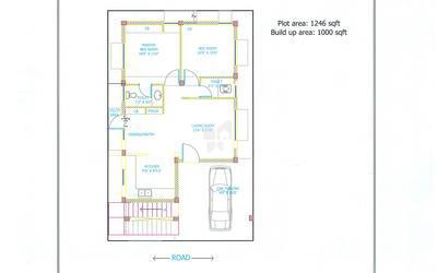 vels-housing-in-k-k-nagar-18rp