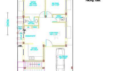 vels-housing-in-k-k-nagar-18rr